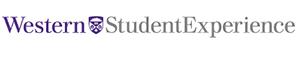LOGO_StudentExperience