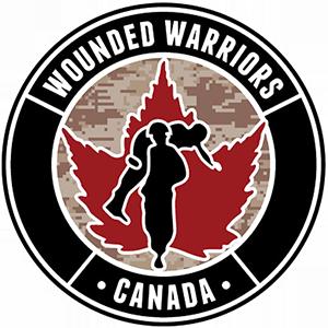 WoundedWarriorsPhDScholarship_Feb2018
