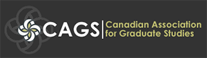 LOGO_CAGS