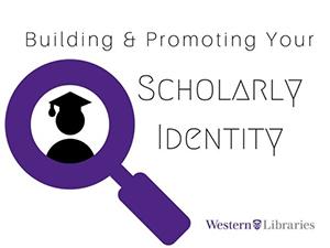 ScholarlyIdentityWorkshops2016