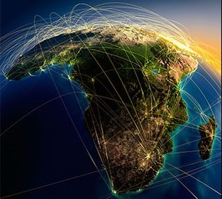 Africa_systems_home-2-700x300
