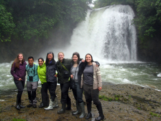 WaterfallGroup_8May2017
