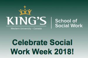 SocialWorkWeek_2018