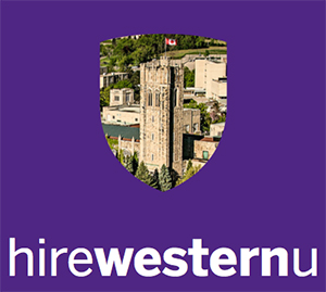 Hirewesternu