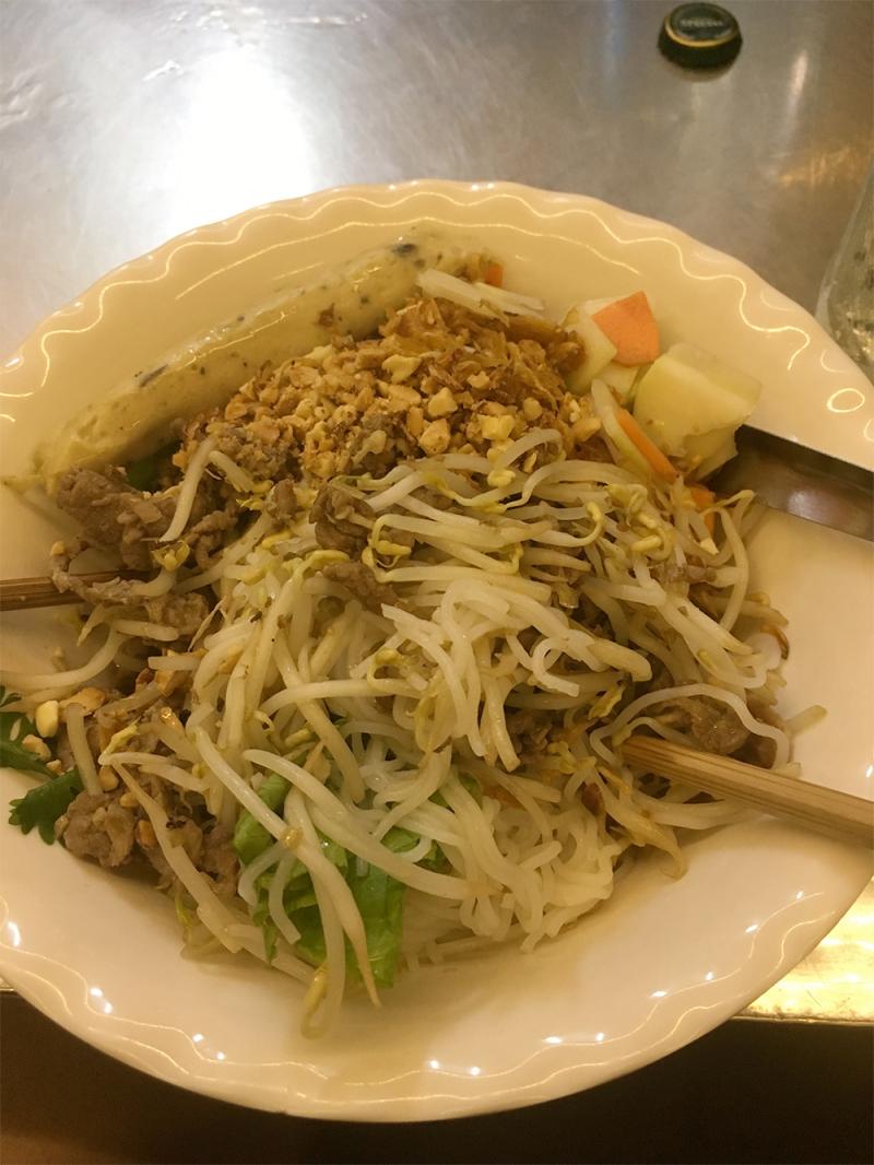 Vietnam-plate