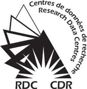 RDC_uwo