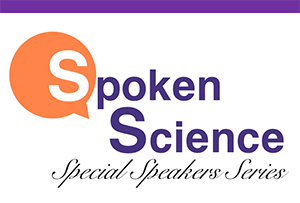 SpokenScience_Poster_Feb2018
