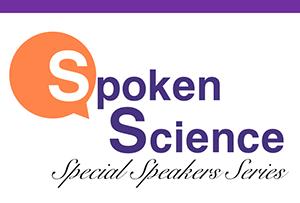 SpokenScience_Poster_Feb2018