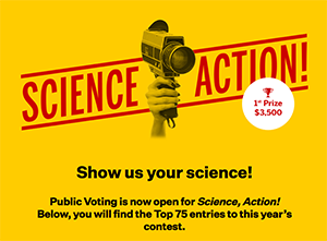ScienceAction2018