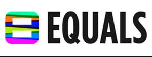 EQUALSconference_2018