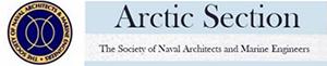 NavalArchitects_Award2018