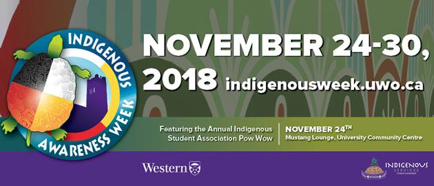 IndigenousAwarenessWeek_2018
