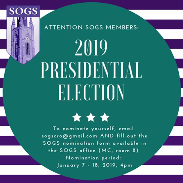 2019_SOGSelection
