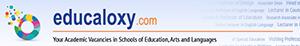 Educaloxy