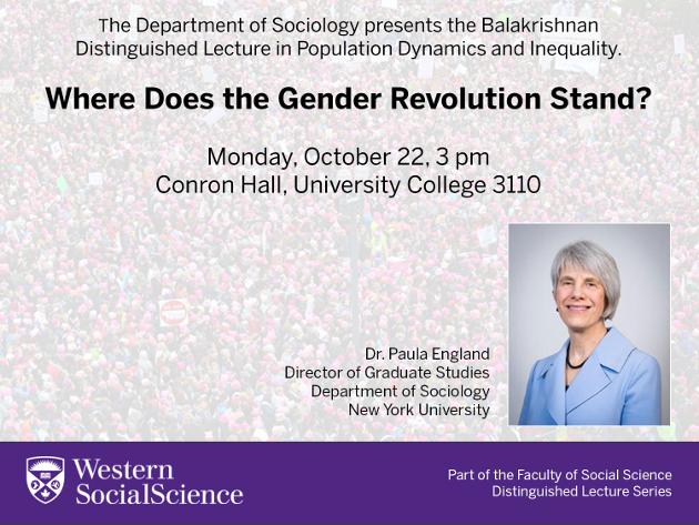 Sociology-Paula-England-Oct22-630px