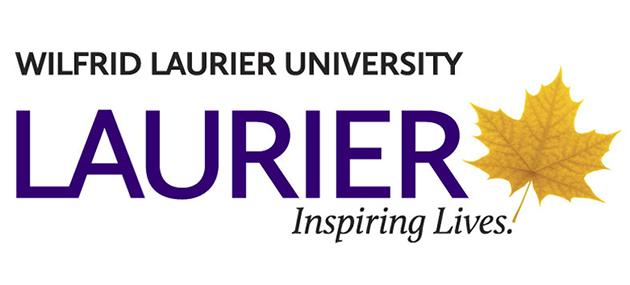Laurier_logo_630px