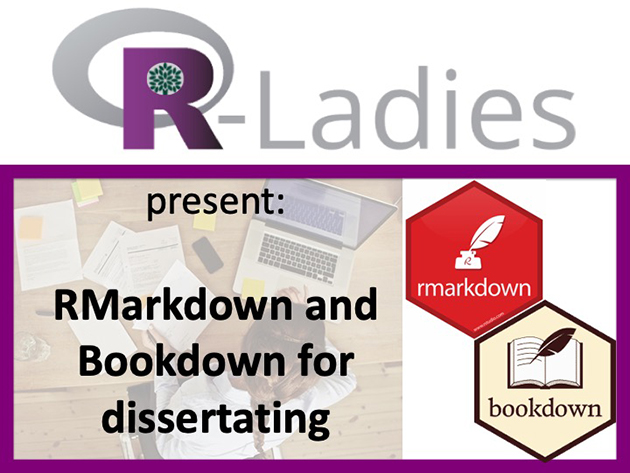 RLADIES_Markdown_April2019