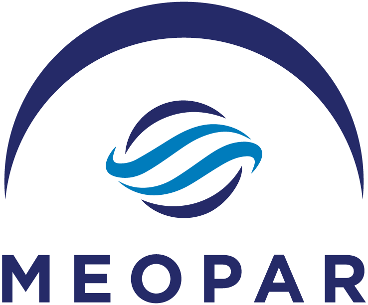 Meopar_logo