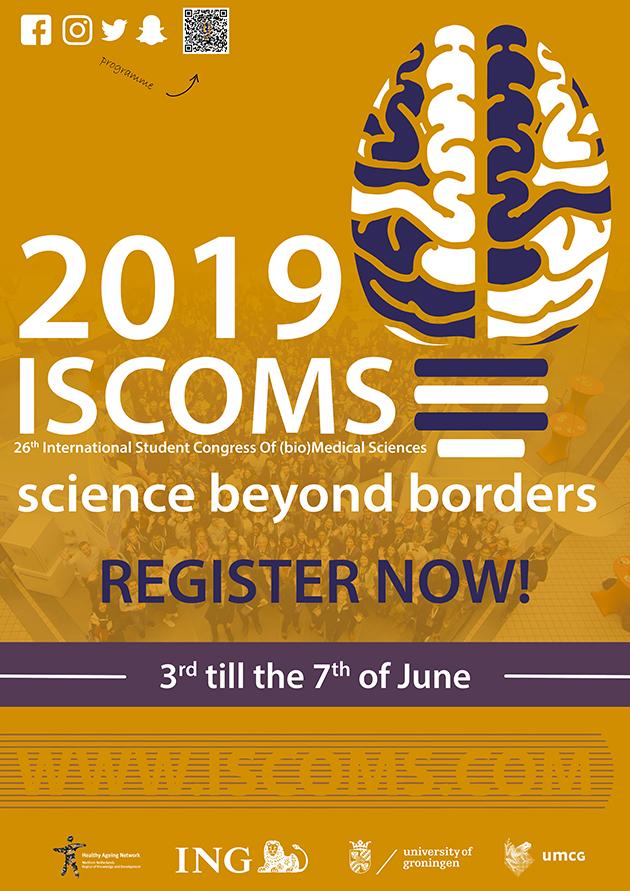 ISCOMS_2019