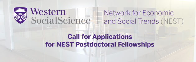 NEST-PostDoc-Applications_630px