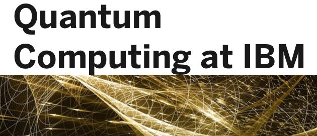 QuantumComputing_630px