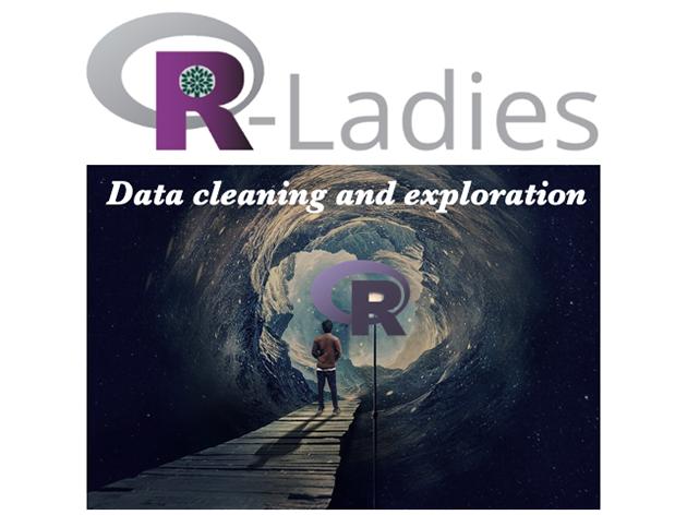 RLADIES_Data_May2019