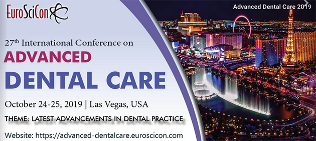 DentalConference_Oct2019