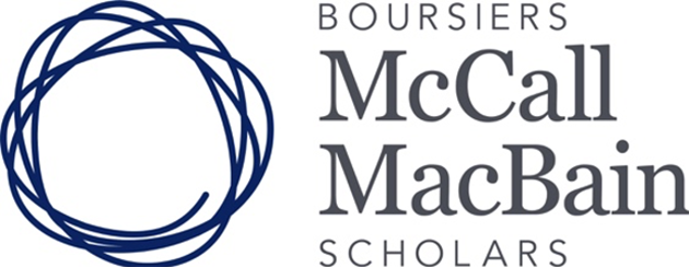 McCallMacBainScholars_630px