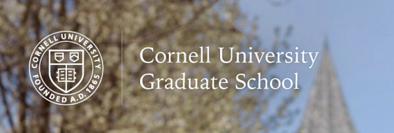 CornellWritingWorkshops