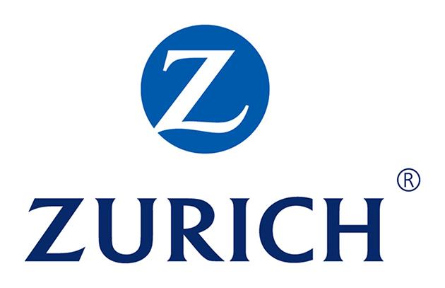 Zurich_630px