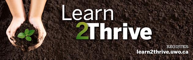 Learn2thrive-banner1B