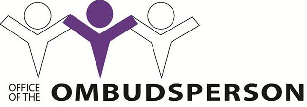 Ombuds_logo_630px