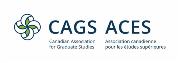 CAGS_logo_630px