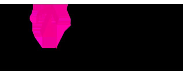 Vector_logo_630px