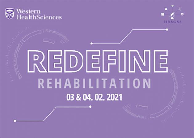 REDEFINE_HRS_630px