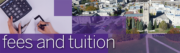 Tuition_630px