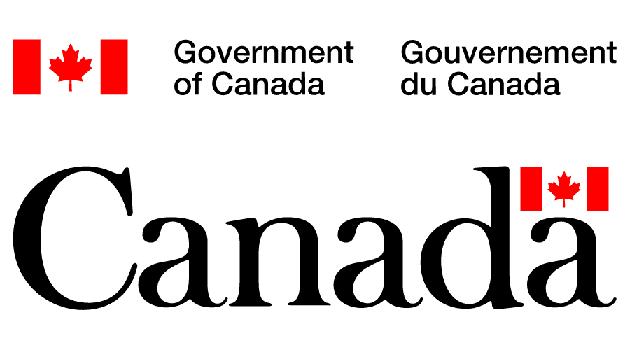 LOGO_Canada_630px