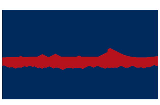 IMFG_logo_final_web_630px