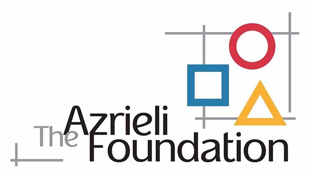 Azrieli-logo_630px