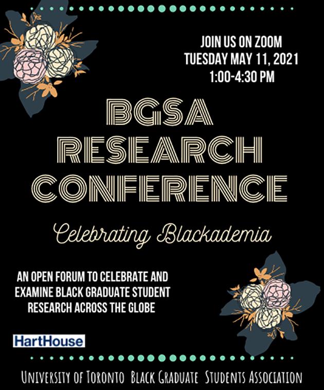 BGSA_Conference_2021_630px