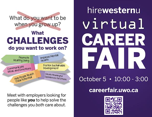 CareerFair_Oct2021_630px
