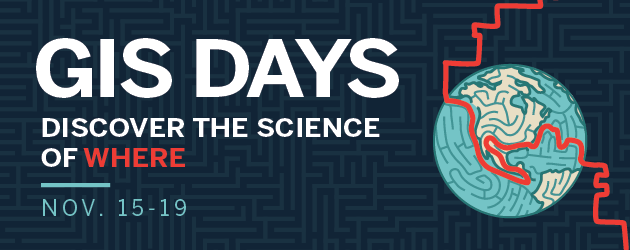 GISDays-Banner-TheWIRE