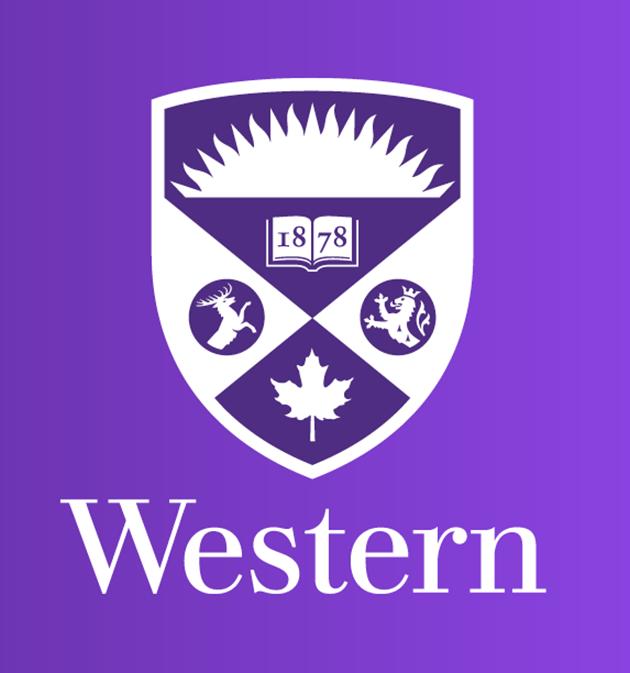 Western_630px