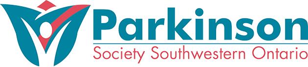 Parkinson_logo_630px