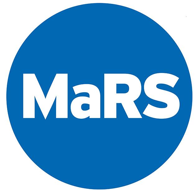 Mars-Logo-630px