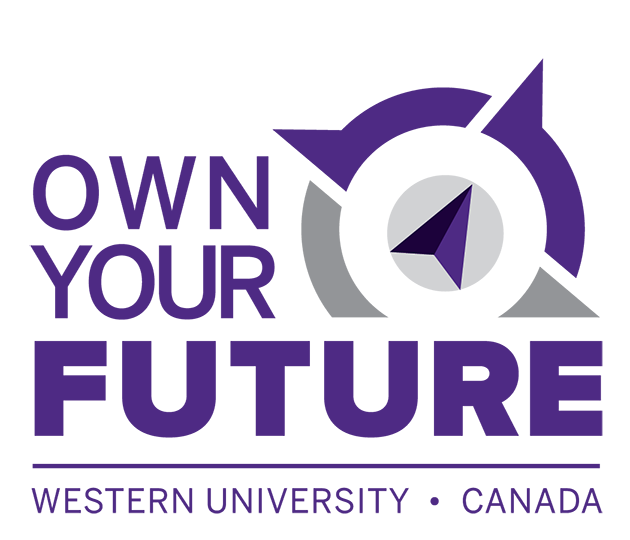 OwnYourFuture_630px