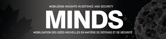 MINDS_630px