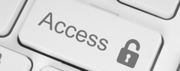 OpenAccess_630px