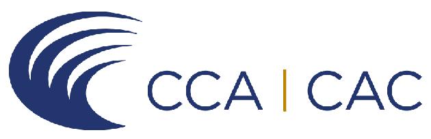 CCA_630px
