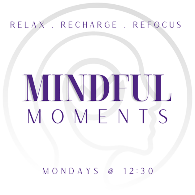 MindfulMoments2021_630px